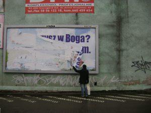 bb-zniszczony-starogard
