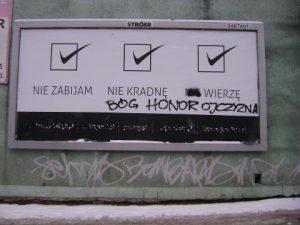 starogard-gdaski-nie-zabija